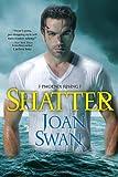 Shatter (Phoenix Rising)