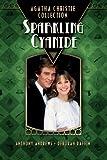 Sparkling Cyanide (1983)