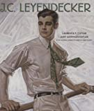 img - for J.C. Leyendecker: American Imagist by Laurence Cutler (2008-11-01) book / textbook / text book