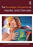 img - for The Routledge Companion to Media & Gender book / textbook / text book
