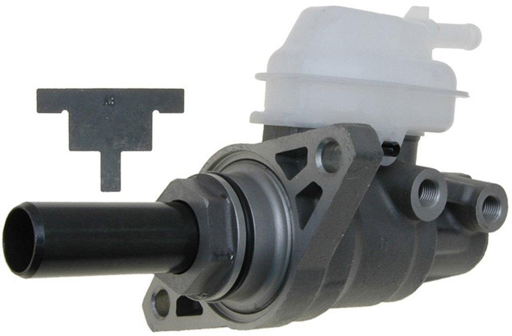 Raybestos MC390963 Brake Master Cylinder