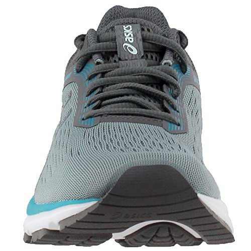 Stone Mujer 001 1012a030 ASICS1012A029 Carbon Grey wqp4WvtCB