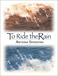 To Ride the Rain (Vampires in the City Book 1)