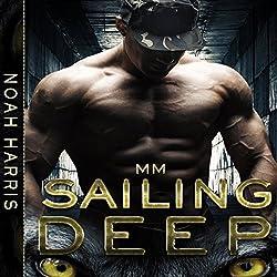 Sailing Deep