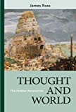Thought and World: The Hidden Necessities