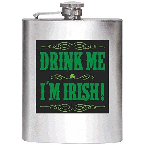 Lucky Saint Patrick's Day