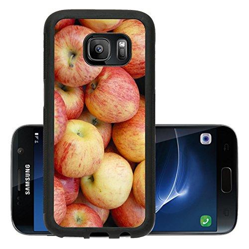liili-premium-samsung-galaxy-s7-aluminum-backplate-bumper-snap-case-pommes-image-id-10388740
