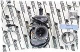 Mikuni TMX Series Carburetor Kit (TMX35-1-K) - 35mm TMX35-1-K