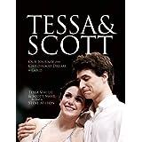 Tessa and Scott