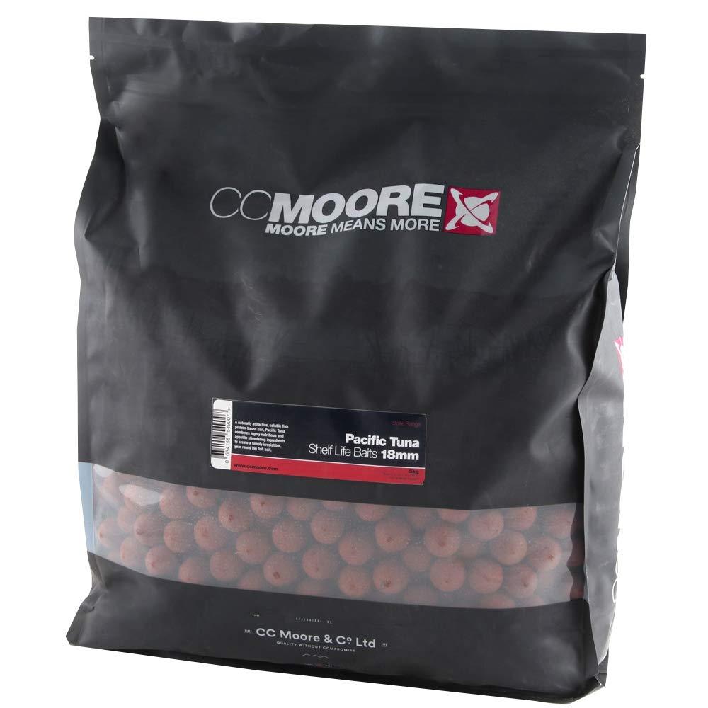 CCMoore Bouillettes Live System Bag Mix 5kg