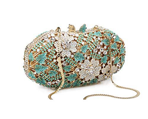 Des Diamant Peint Femmes Sac Main Sac De Haut De Blue Gamme à Main à La 1nHZrd01w