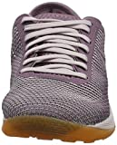 Reebok Crossfit Nano 8.0 Flexweave Women's Shoes