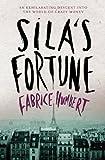 Sila's Fortune, Fabrice Humbert, 1846688248