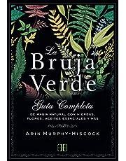Libros de Mente, cuerpo y espiritualidad   Amazon.es