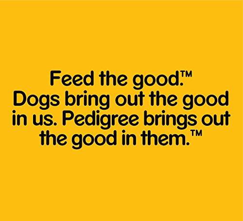 PEDIGREE-Chopped-Ground-Dinner-Adult-Wet-Dog-Food-132-oz-Cans