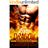 Fire Dragon (Top Scale Academy Book 2)