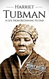 Biographies Women