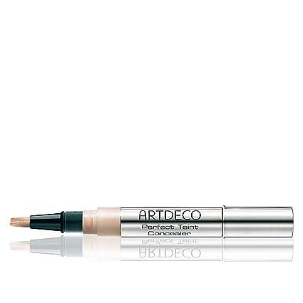 Artdeco Perfect Teint Concealer Corrector Anti Imperfecciones Tono 03 Peach - 2 ml
