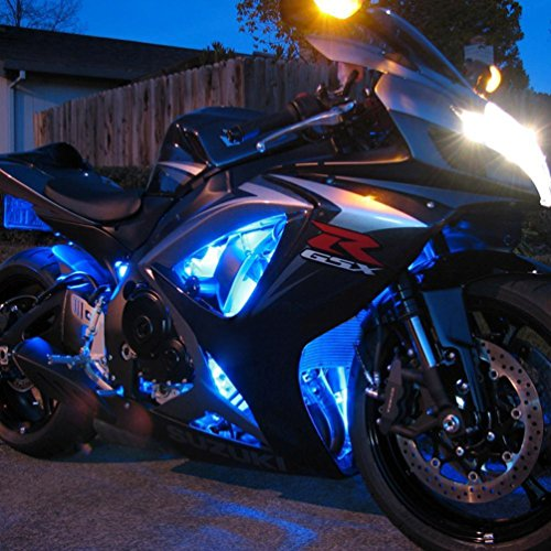 12Pcs-Vehicle-Motorcycle-LED-Light-Kit-Strips-Multi-Color-Accent-Glow-Lighting-Neon-Lights-Lamp-Flexible-with-Remote