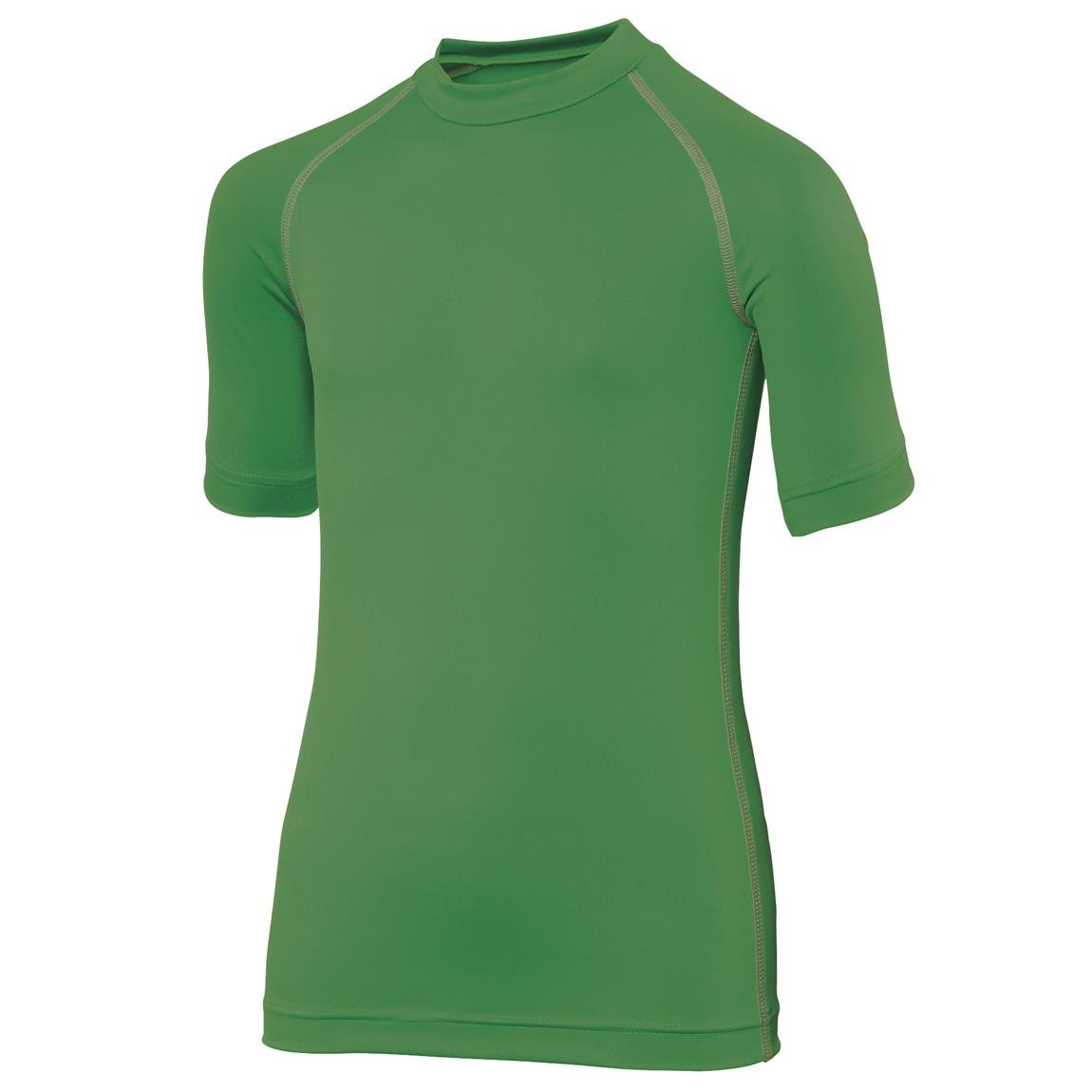 Latest Collection Of Rhino Base Layer Top Mens/womens Long Sleeve Compression For Sports/gym/rugby Sporting Goods Men's Clothing