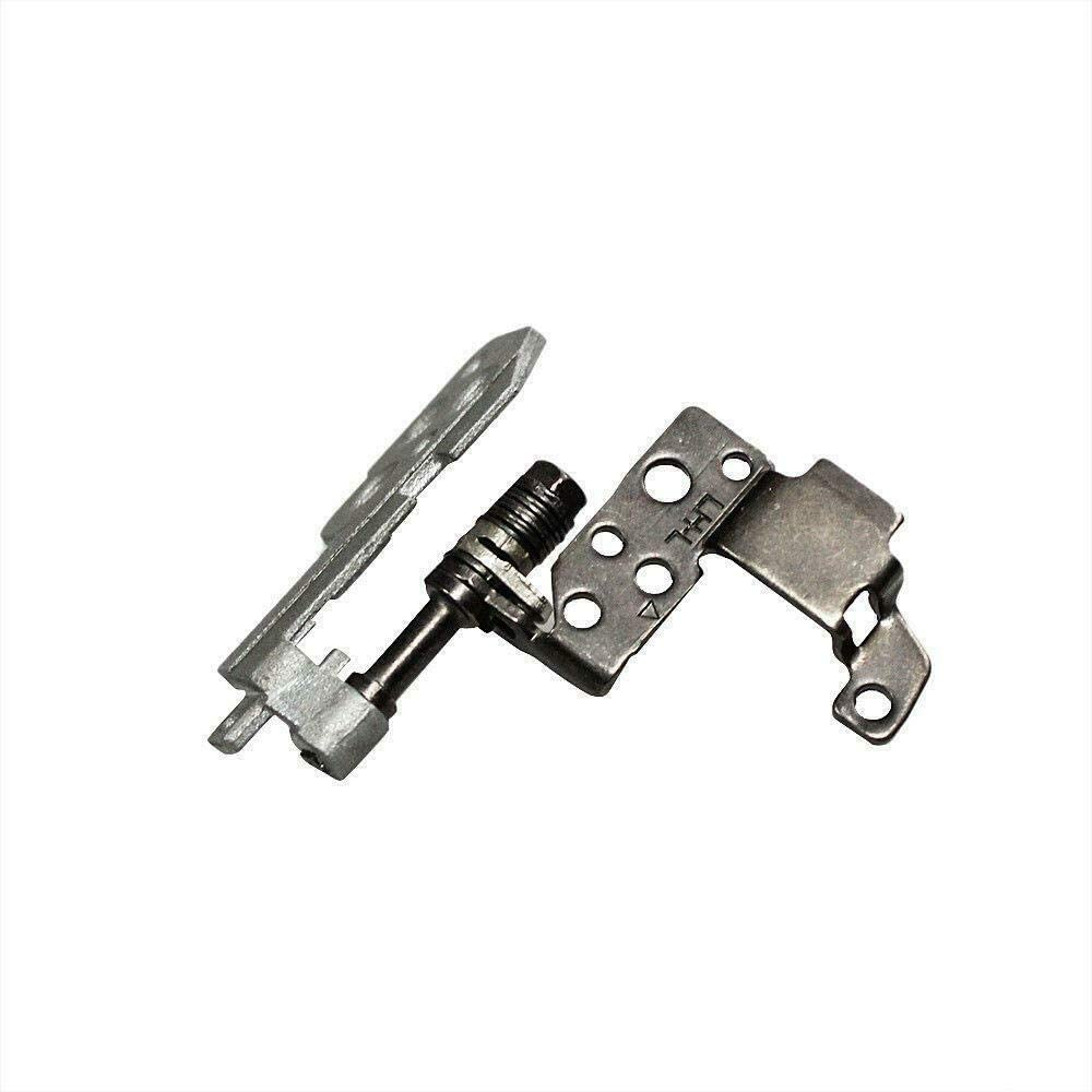 ComponentWarehouse Dell XPS 15 9550 9560 Precision M5510 M5520 Left /& Right LCD Screen Hinges P56F