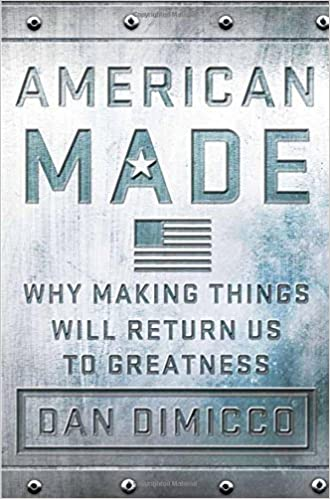 made in the usa the rise and retreat of american manufacturing the mit press english edition nqzlrowc
