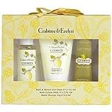 Citron, Honey & Coriander Little Luxuries
