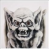 Uniton - 6.7 in Gargoyle Statue (Halloween Decoration)
