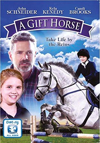 Gift Horse John Schneider