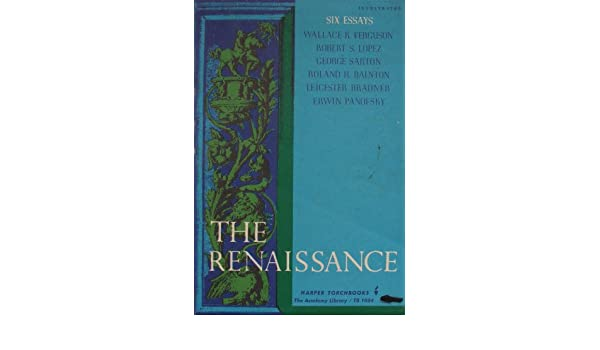 best masters essay ghostwriter for hire for phd popular school explaining the tarot two italian renaissance essays