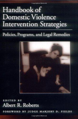 legal programs - 9