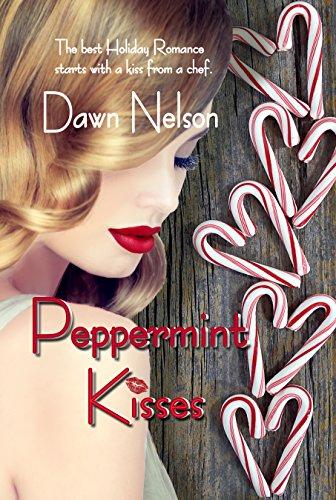 Peppermint Kisses (Peppermint Kiss)