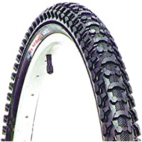 Kenda Klaw Xt Rear K-891 Tire 26X2.10