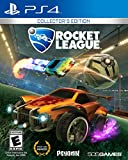 Rocket League Collector's Edition Deal (Small Image)