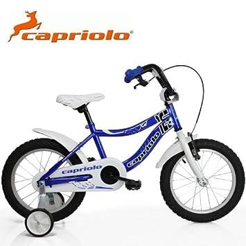 Radsport 16 Zoll Kinderfahrrad Rücktrittbremse Kinderrad