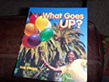 Rigby Literacy, Kate Gillespie, 0763560561