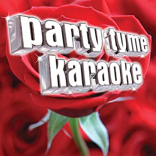 Unforgettable (Made Popular By Natalie & Nat King Cole) [Karaoke Version] ()