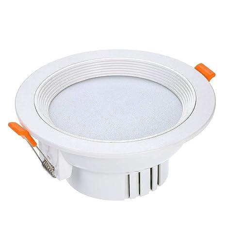 Festnight Sensor de Movimiento Luz LED Interruptor ...