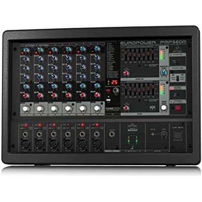 behringer-6-pmp560m-500-watt-6-channel