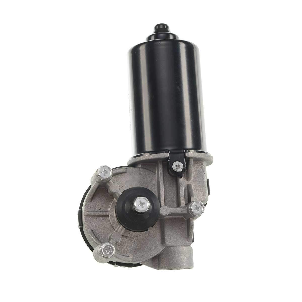 Replacement Parts A-Premium Windshield Wiper Motor without Washer ...