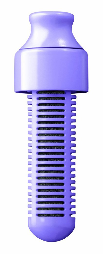 Bobble Replacement Filter, Lavender 200BOBLA