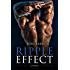 Ripple Effect: A Novel