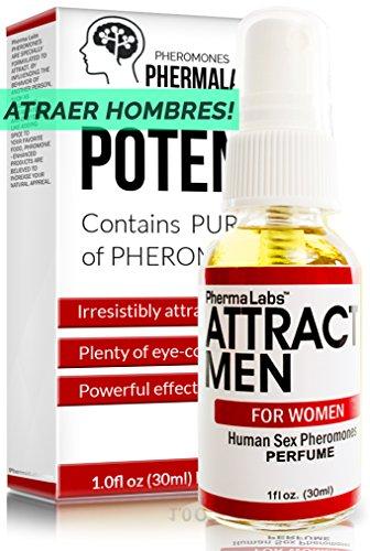 feromonas-para-atraer-hombres-poderosas-sexo-feromona-humanas-perfume-1oz