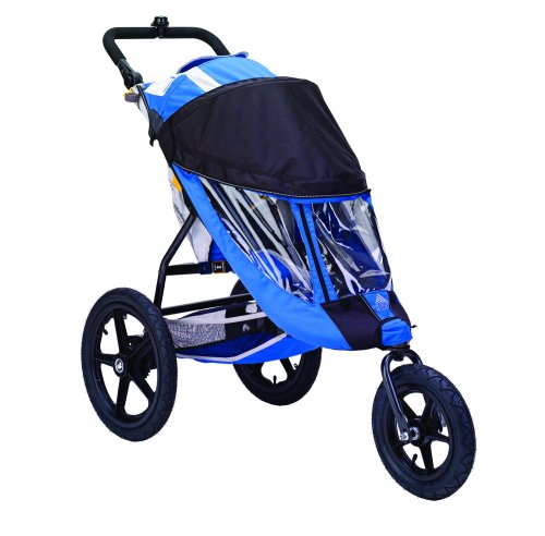 Kelty Baby Stroller And Backpack - 1