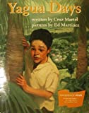 Yagua Days, Cruz Martel, 0395732352