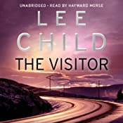 The Visitor: Jack Reacher 4 | Lee Child