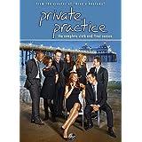 Private Practice: Season 6 by ABC Studios