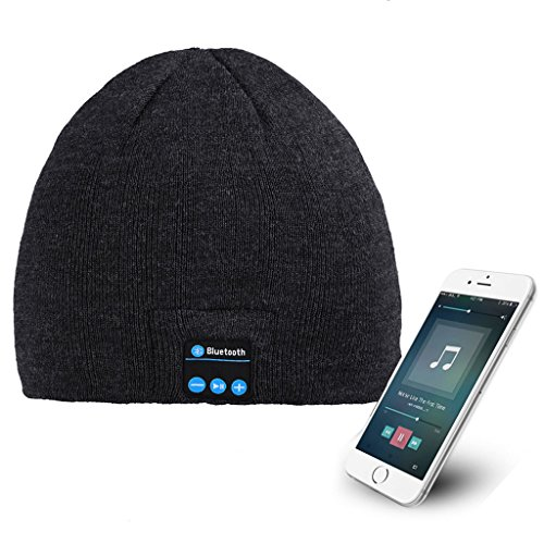 Samsung Star Ii Earphone, Samsung Star Ii Duos Earphone, ...