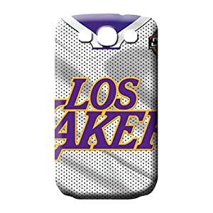 samsung galaxy s3 mobile phone shells Unique Slim New Arrival Wonderful noche latina jersey