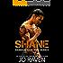 Shane (Damage Control 4): Inked Boys